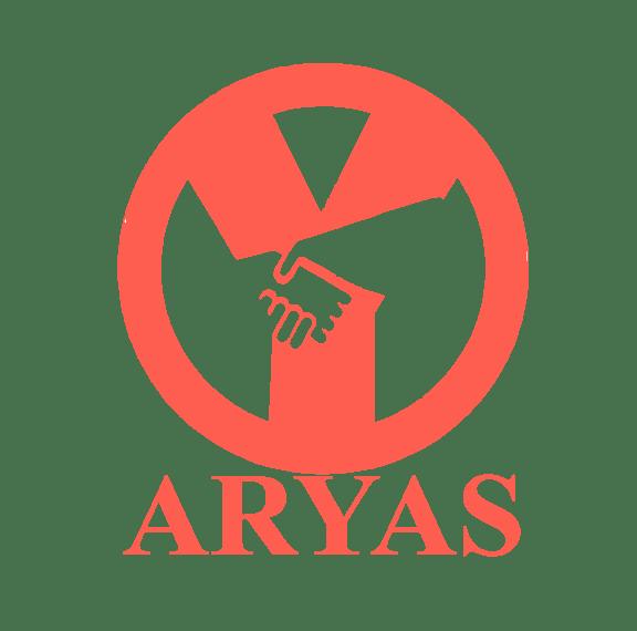 ARYAS NGO